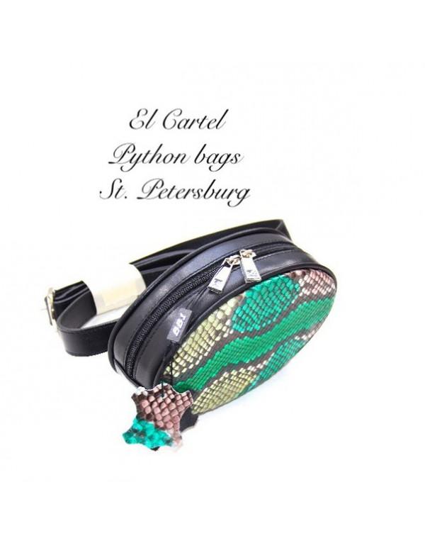 Поясная сумка Bari